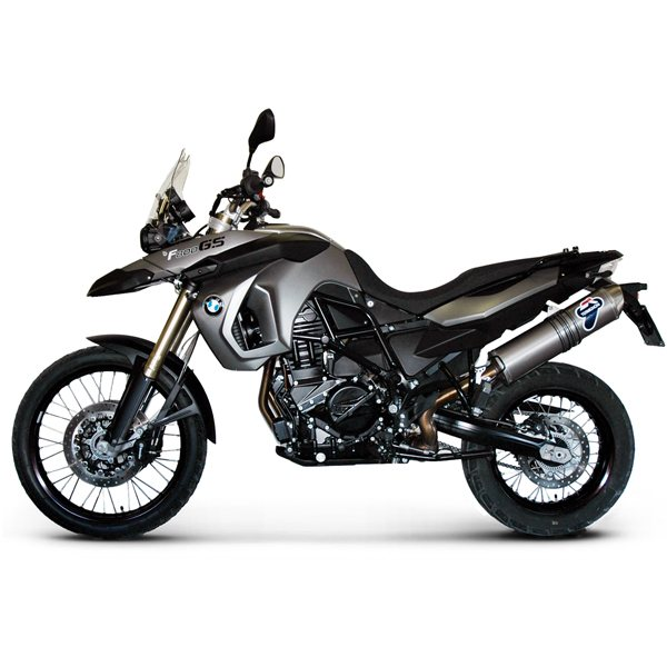 f 650 gs bmw motorradzubeh r rwn motorrad. Black Bedroom Furniture Sets. Home Design Ideas