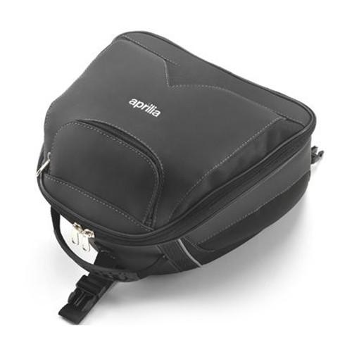 Original tank bag for Aprilia Shiver / GT