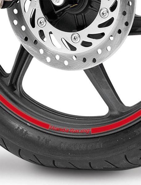 Original Honda CB 650 F / CB 1000 R / NC 750 S / CBR 1000 RR Fireblade / CBR 1000 RR FIreblade SP / CBR 6