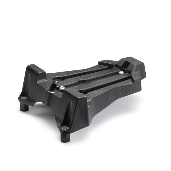 Top Case Carrier for XT1200Z Super Ténéré (Bj.10-19)) Genuine Yamaha