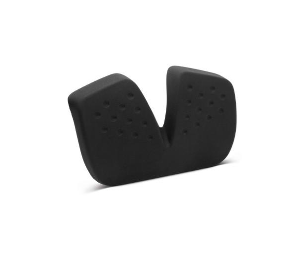 Upholstery for Top Case Ninja650 2017 / Z650 2017 Original Kawasaki