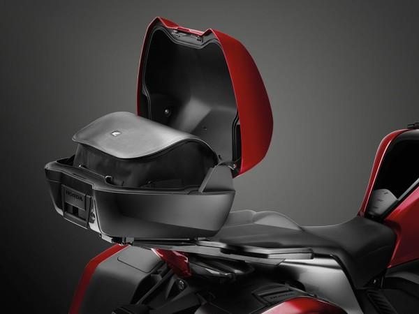 Genuine Honda VFR1200F / VFR800F / VFR800X Crossrunner Top Case Inner Pannier