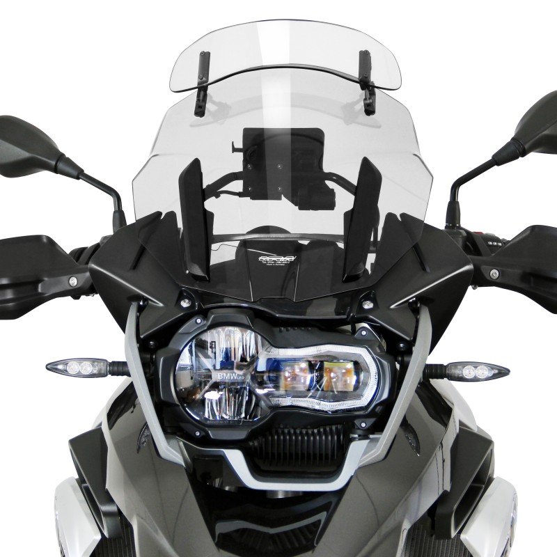 """/""""VT/"""" 2013 K50 // K51 MRA Variotouringscreen BMW  R 1200 GS //ADVENT.14- klar"""