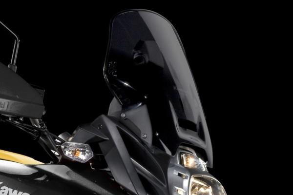 Windshield Versys650 2014 Original Kawasaki