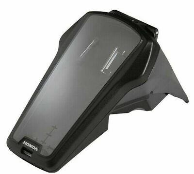 Original Honda Forza125 Mobile Phone Base Station