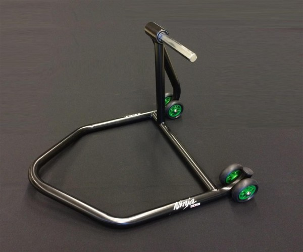 Assembly Stand H2 Rear Single Arm Ninja H2 2016 Original Kawasaki