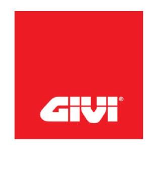 Schraubenset für Givi E313 *Sonderangebot*