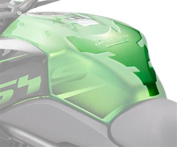 Tankpad Versys650 2017 Original Kawasaki
