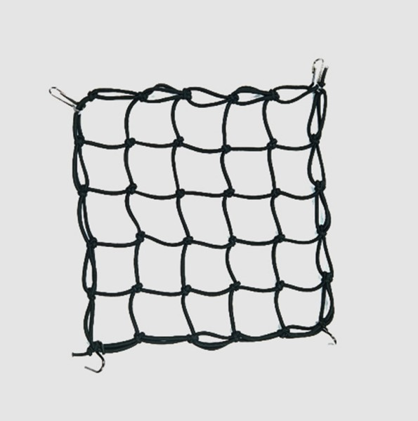 Original Honda luggage net for all models