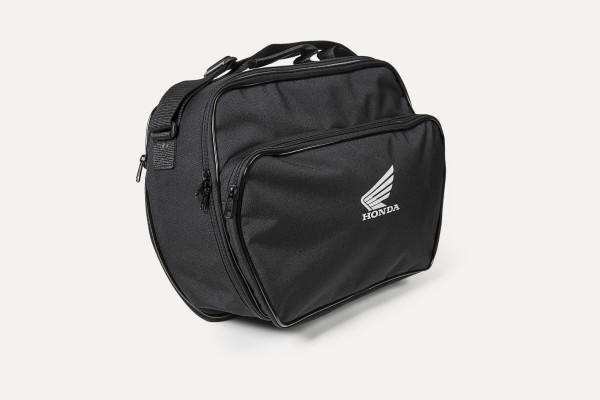 Original Honda NC 750 S / NC750X / Integra Inner Pack Bag Top Case 35 Liter