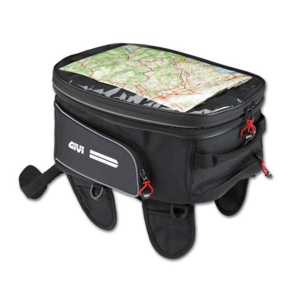 Givi EA102 Easy-Bag Tankrucksack mit Magneten