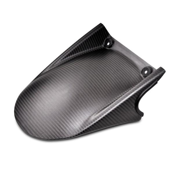 Original Aprilia RSV 4 / Tuono V4 / Kotflügel Carbon , hinten