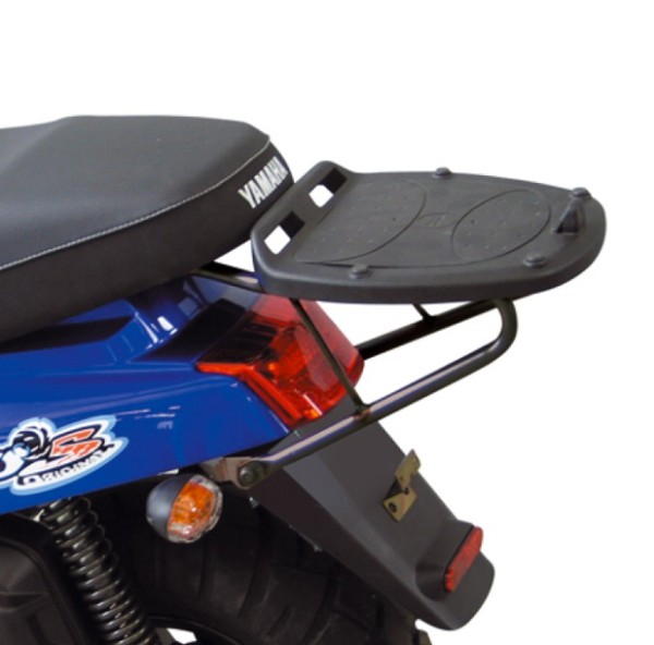 Givi Topcase Carrier Mono for Yamaha BW S 50 Bj. 04-11
