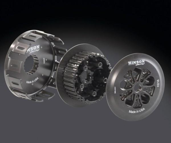 Hinson clutch hub KX450F 2015 / KX450F 2009 Original Kawasaki