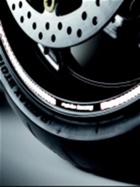 Original Honda CB 650 F/ CB 1000 R/ NC 750 S/ CBR 1000 RR Fireblade/ CBR 1000 RR Fireblade SP/ CBR 6