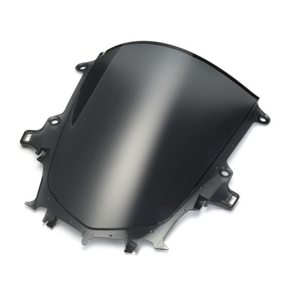 Original Yamaha YZF-R1 Sprint-Windschild