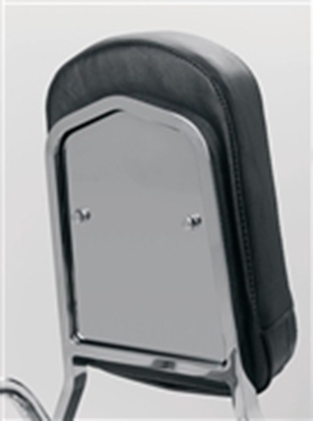 Original Honda VT750 Shadow Rückenlehnenplatte