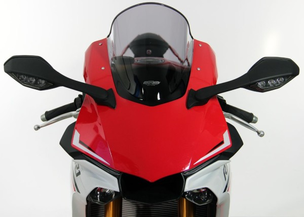 "MRA YAMAHA YZF R 1 /M - Racingscheibe ""R"" 2015-"