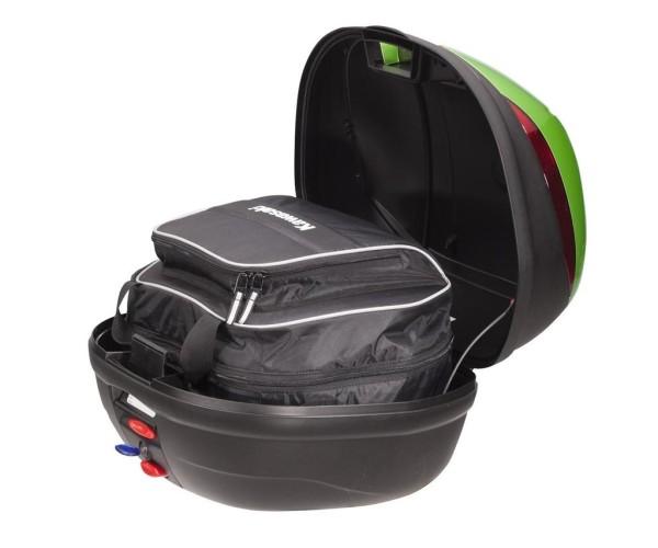 Interior Bag for Topcase (39L) J125 2016 / J300 2014 / Z1000SX 2016 Original Kawasaki
