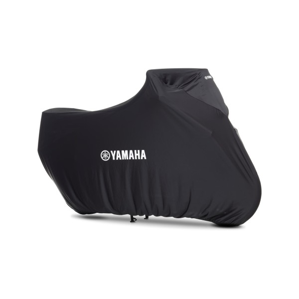 "Original Yamaha ""Indoor"" Abdeckplane"