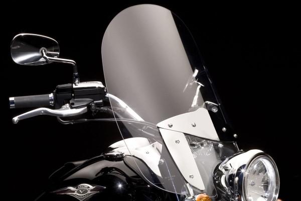 Windschutzscheibe VN1700 Classic 2014 Original Kawasaki