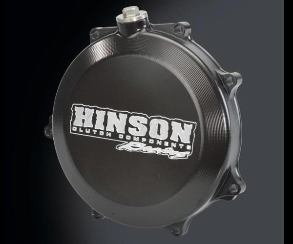 Hinson clutch cover KX450F 2015 / KX450F 2009 Original Kawasaki