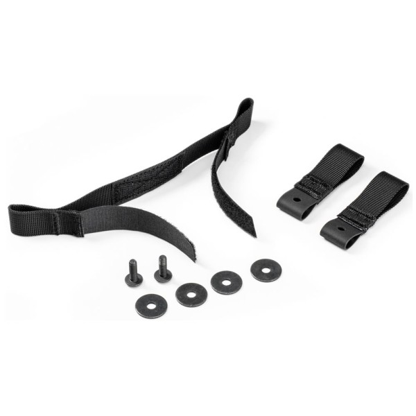 Kriega US-Drypack Montage Kit für Ducati Panigale V4