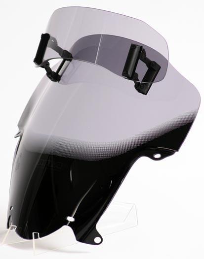 "MRA SUZUKI GSX 650 F / 1250 FA L0- - Variotouringscreen ""VT"" alle Baujahre"