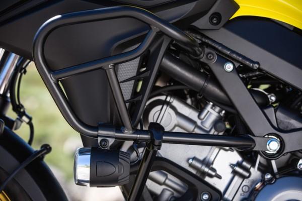 Motorbügel für Suzuki V-Strom 650 BJ. 2017