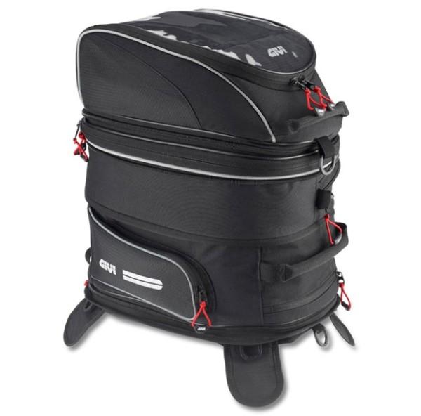 Givi EA103 Easy-Bag Tankrucksack mit Magnet