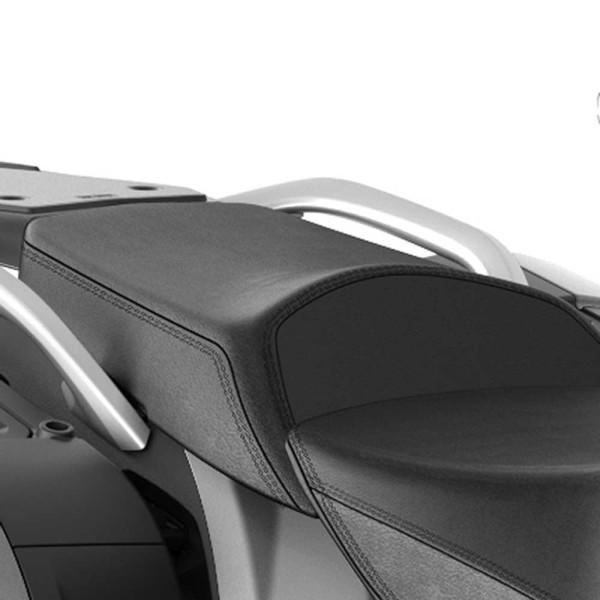 Triumph Komfort Beifahrersitz (3D Mesh) für Trophy