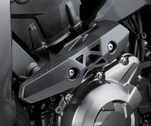 Sturzpads Z1000 2017 Original Kawasaki
