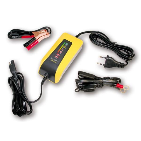 Motoblatt battery charger PDCWB