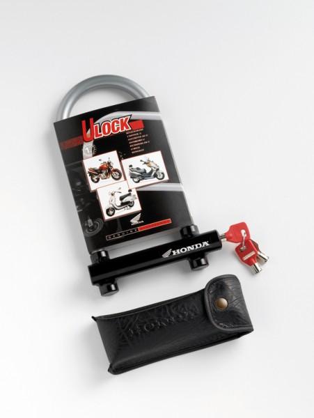 Original Honda CB 1000 F / Integra / PCX / SH125i / SH150i U-lock