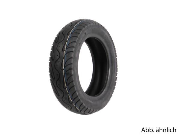 Vee Rubber Reifen 130/70-12, 56L, TL, VRM134