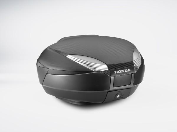 Original Honda CB1100/ CB1100 EX Regional Top Case 48 Liter