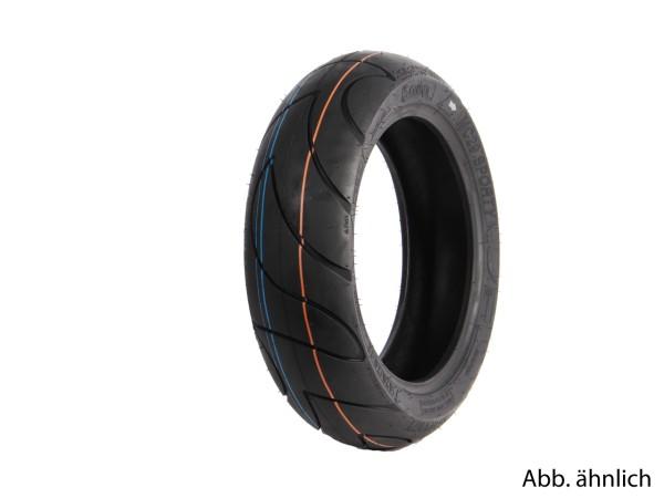 Mitas Reifen 120/70-12, 58P, TL, reinforced, MC29