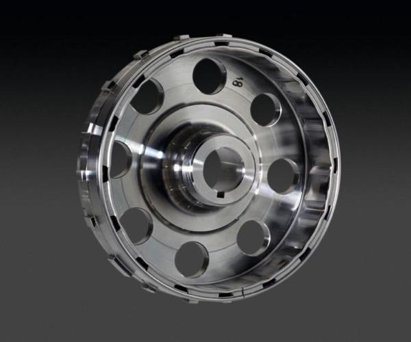 Flywheel ROTOR, I = 9.5 KX450F 2015 Original Kawasaki
