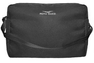 Original Messenger Bag für Moto Guzzi V7 I+II