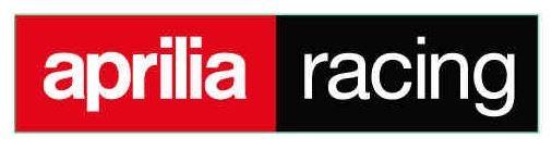 Dekor, Aprilia Racing für Aprilia Shiver 900, RSV4, Tuono V4, Dorsoduro 900