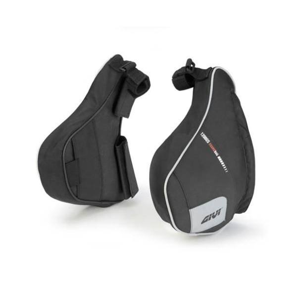 Givi XS5112E - pair of specific XSTREAM bags