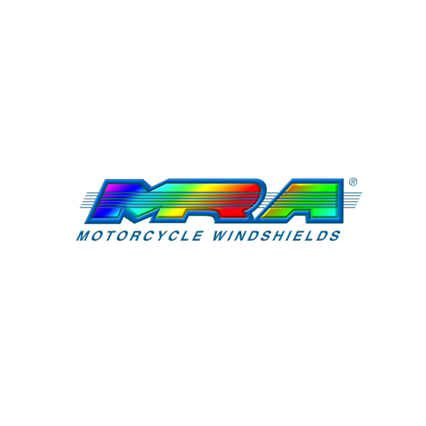 """MRA Originalformscheibe """"O"""" blau HONDA CBR 900 RR SC28 *Sonderangebot*"""