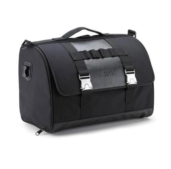 Givi CL502 Hecktasche Custom-Bag