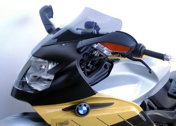 """MRA BMW K 1200 S / 1300 S - Spoilerscheibe """"S"""" alle Baujahre"""