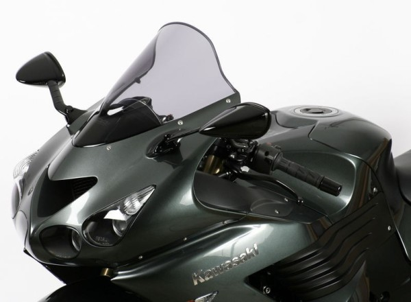 "Racingscheibe MRA ""R"" KAWASAKI ZZR 1400 / ZX 14 R (Bj.2006-)"