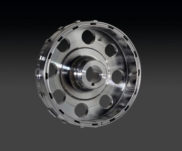 Flywheel Rotor I = 8.5 (KX450F) (KX450H ..) KX450F 2017 Original Kawasaki
