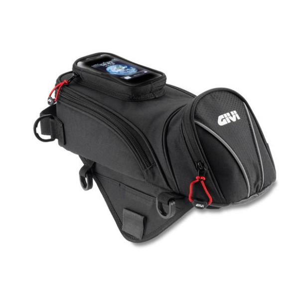 Givi EA106 Easy-Bag Tankrucksack mit Magnet