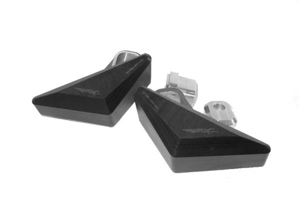 Sturzpad für Aprilia RSV4 RR / RF