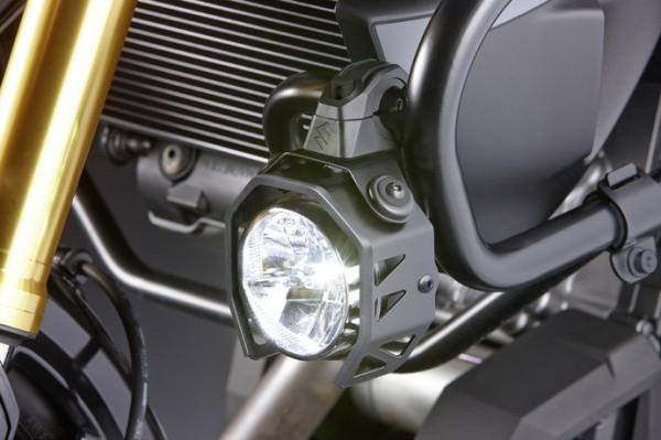 LED Nebelscheinwerfer für Suzuki V-Strom 1000 BJ. 2014-2016