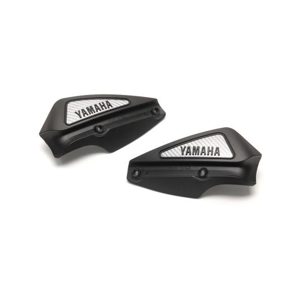 Original Yamaha MT-125 Handprotektoren